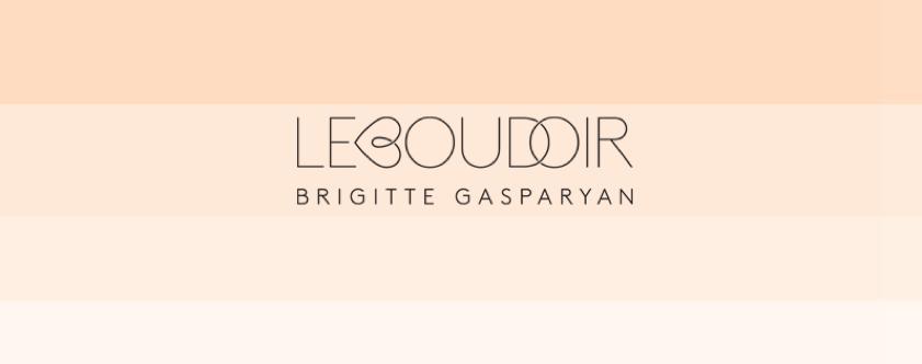 Boutique Le Boudoir