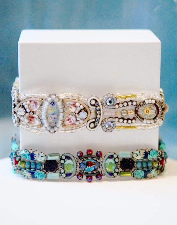 Ayala Bar - bracelet 2