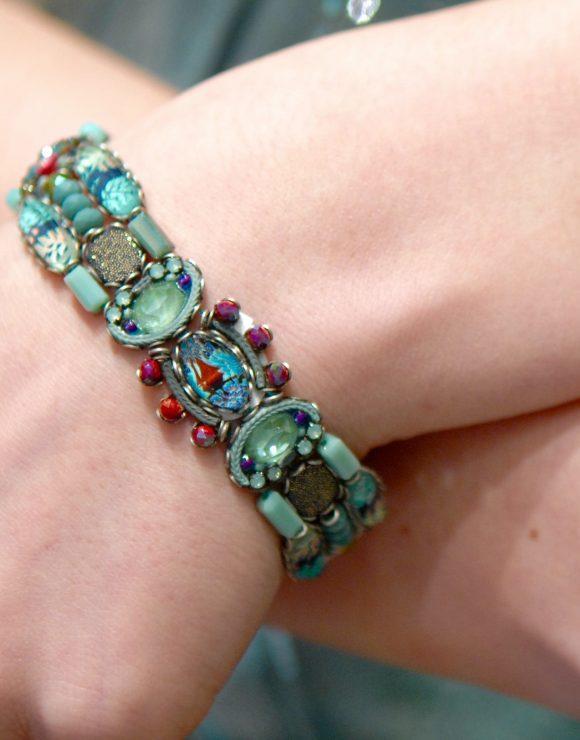 Ayala Bar - bracelet 3