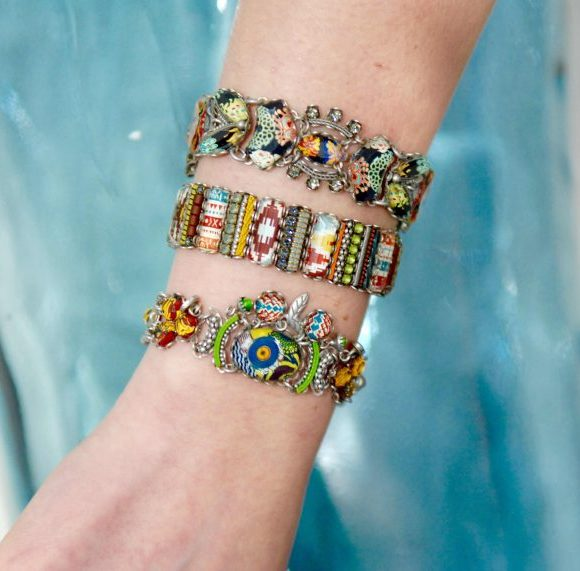 Ayala Bar - bracelet 4
