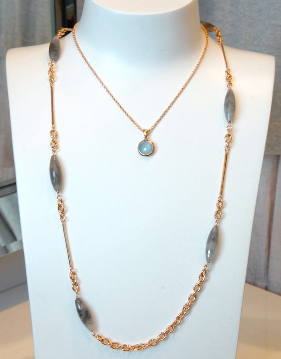 collier 15