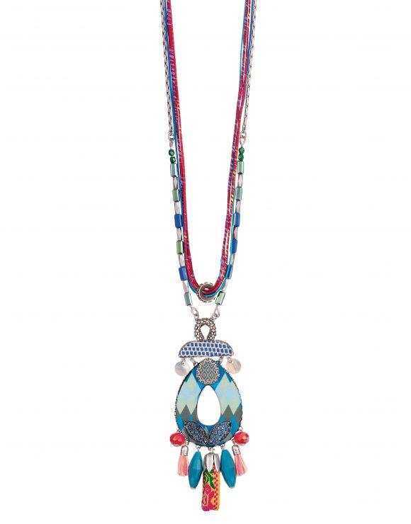 Colliers Necklaces Cat 233 Gories Du Produit Boutique Le