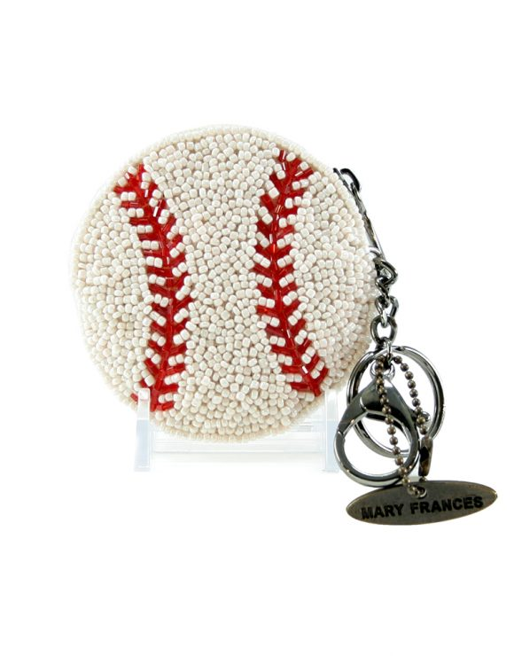 CP-S530-Batter-Up